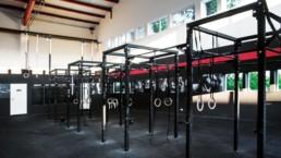 gorilla-box-crossfit-ortenau-offenburg-galerie-002